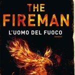 The fireman – L'uomo del fuoco di Joe Hill