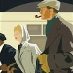 Confusione – La saga dei Cazalet di Elizabeth Jane Howard