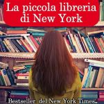La piccola libreria di New York di Miranda Dickinson