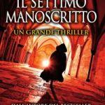 Il settimo manoscrito di Fabrizio Santi
