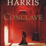 Conclave di Robert Harris