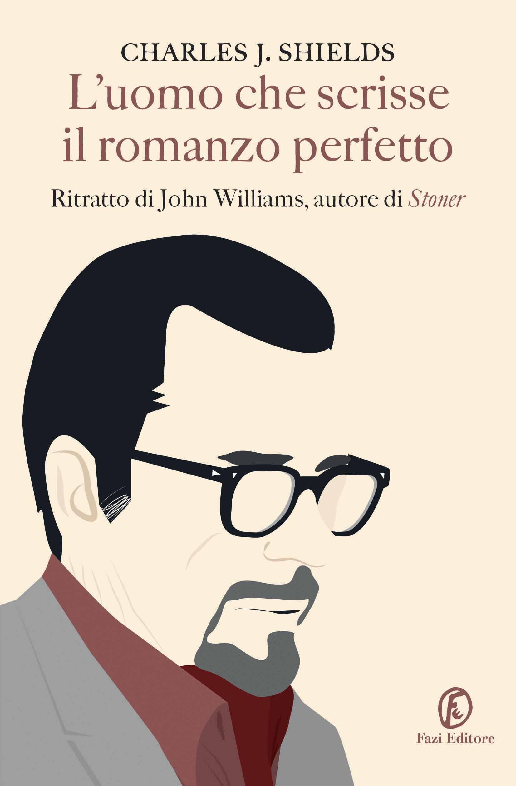romanzo-perfetto-light