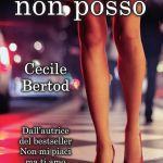 Ti amo ma non posso di Cecile Bertod