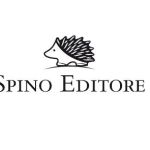 Emilio Casalini fonda la Spino Editore