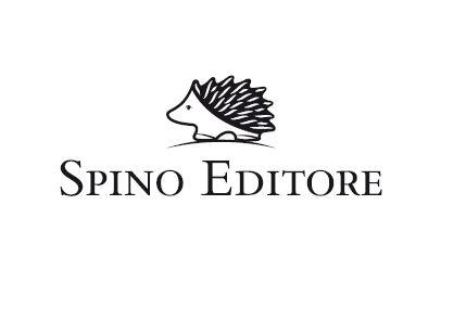 spino-editore