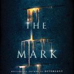 Carve the mark – I predestinati di Veronica Roth