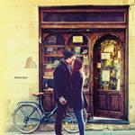 Quando l'amore nasce in libreria di Veronica Henry