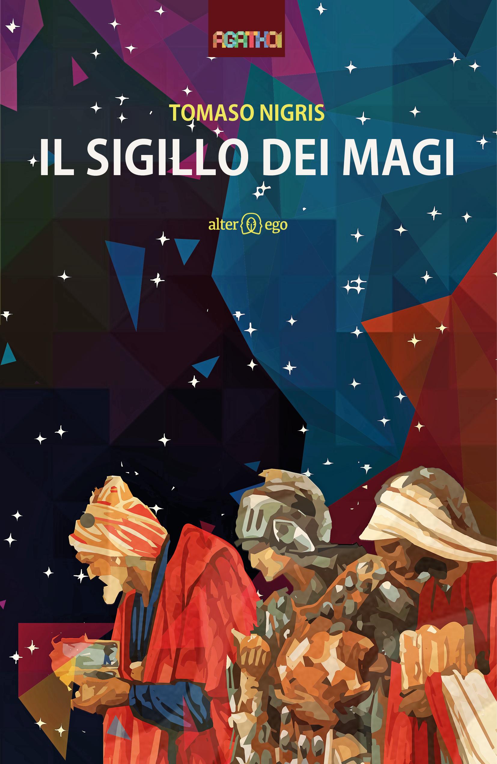piatto_Il_sigillo_dei_magi