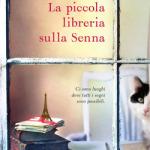 La piccola libreria sulla Senna di Rebecca Raisin