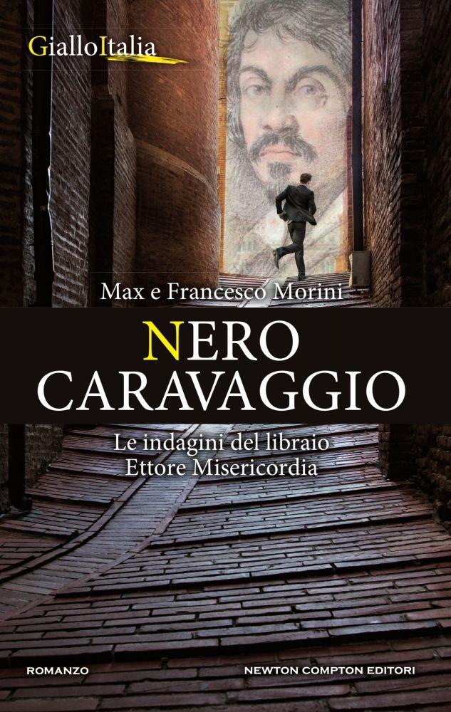 nero-caravaggio_8767_x1000