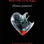 Absence – Il gioco dei quattro di Chiara Panzuti