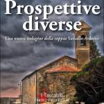 Prospettive diverse di Ugo Moriano