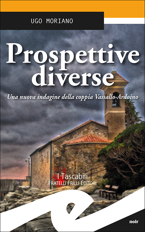 Prospettive_diverse_per_web