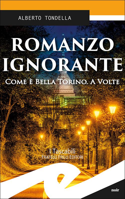 Romanzo_ignorante_per_web