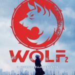 Wolf 2 di Ryan Graudin
