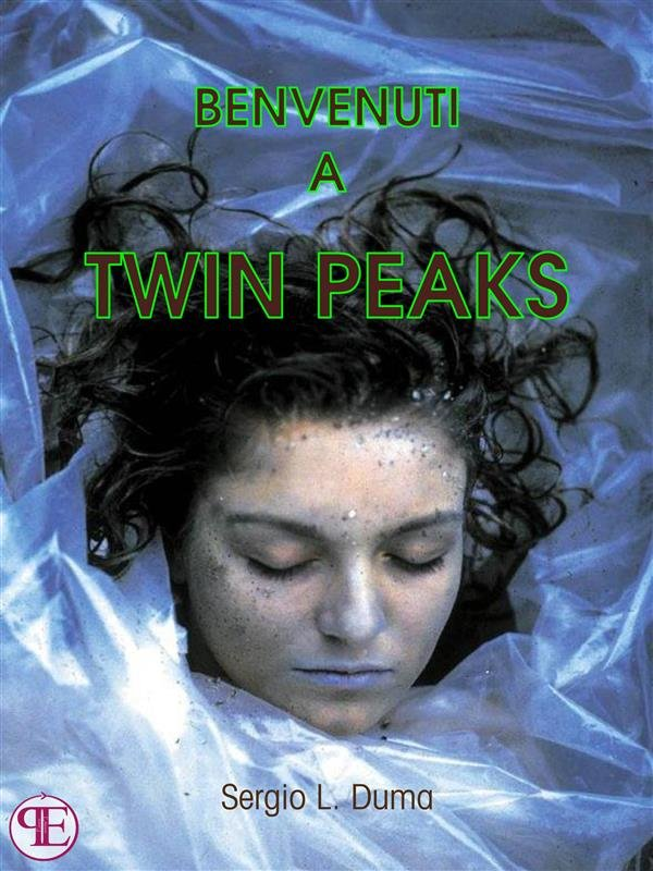 benvenuti-a-twin-peaks-9788899289614