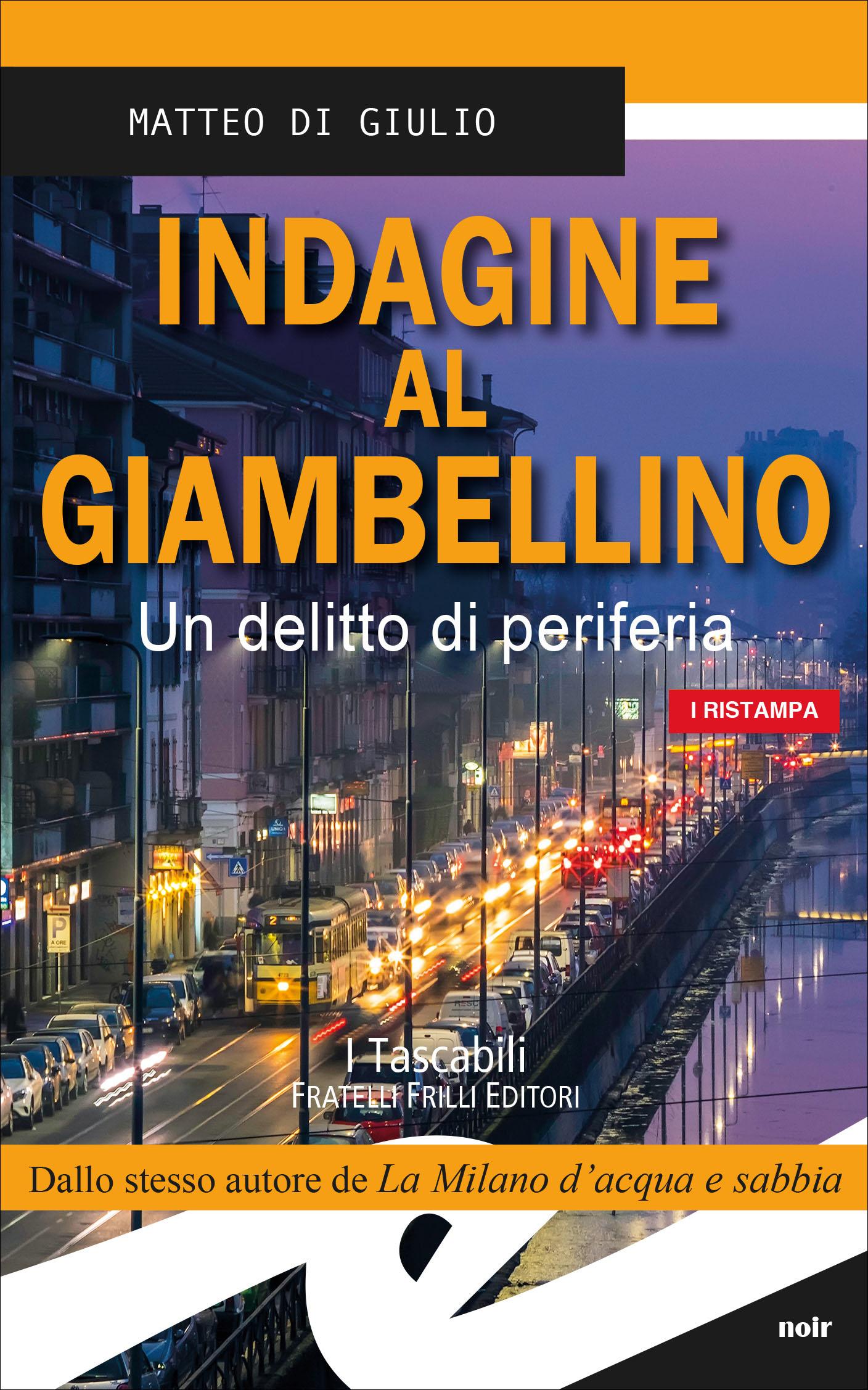 fronte Indagine_al_Giambellino rist