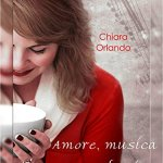 Amore, musica e confetti di Chiara Orlando
