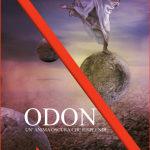 Odon. Un'anima oscura che risplende di Simona Mileto