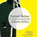 Il mastino dei Baskerville di A. Conan Doyle
