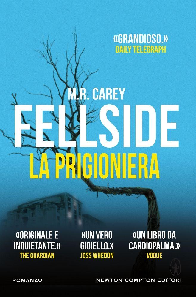 fellside-la-prigioniera_8733_x1000