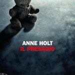 Il presagio di Anne Holt