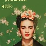 Viva la vida! di Pino Cacucci