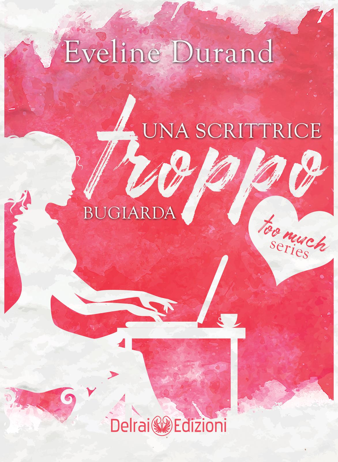 cover-ebook