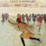 Lucy Gayheart di Willa Cather