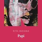 Papi di Rita Indiana