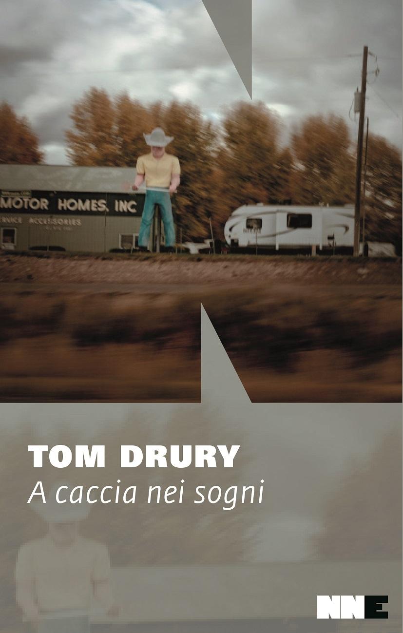 Cover_A caccia nei sogni