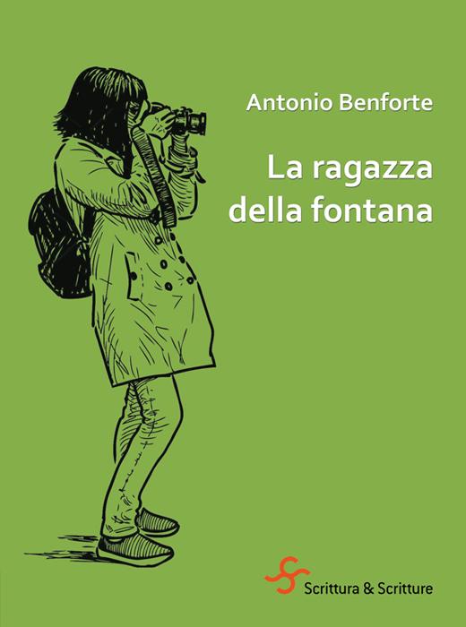 Ragazza_fontana