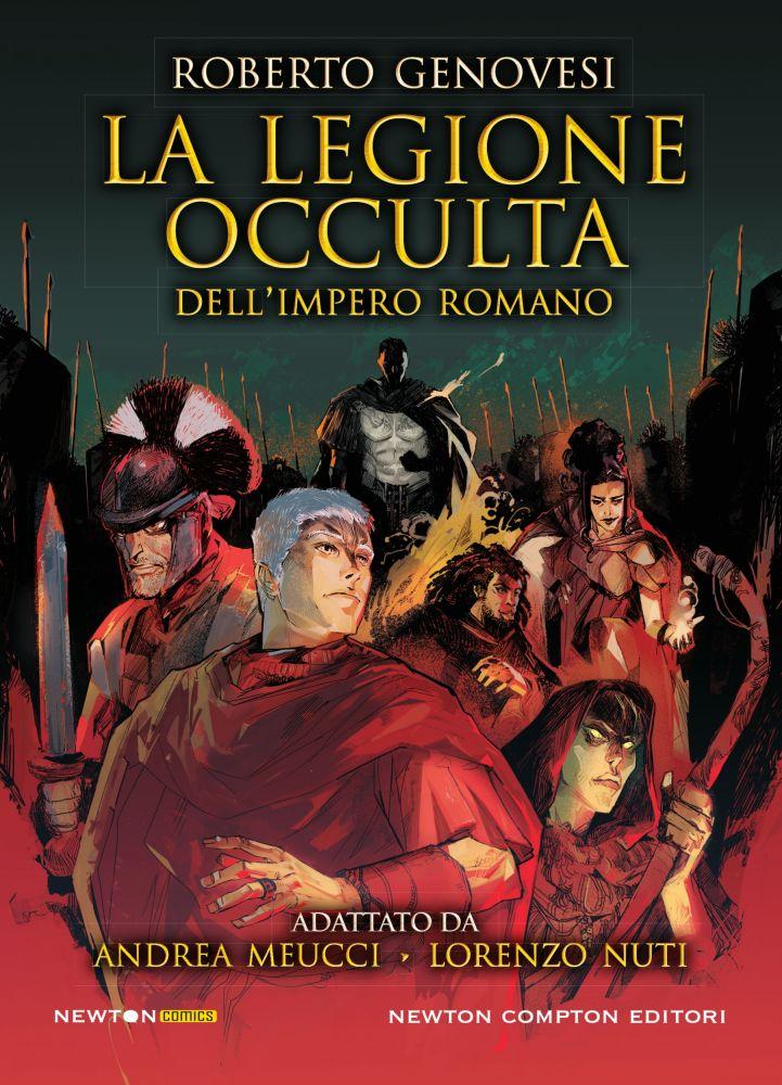 la-legione-occulta-dellimpero-romano-3_9503_x1000