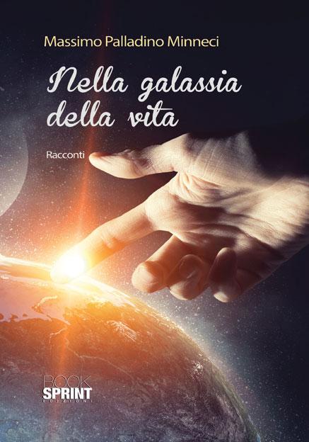 copertina_palladino6