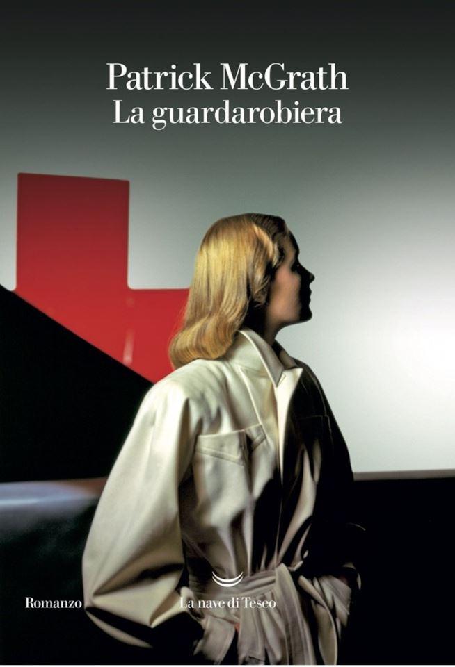 la-copertina-de-la-guardarobiera-di-patrick-mcgrath-maxw-654