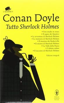 libro-tutto-sherlock-holmes-di-arthur-conan-doyle-220x350