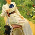 La felicità domestica di Lev Tolstoj