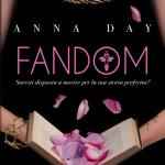 Fandom di Anna Day
