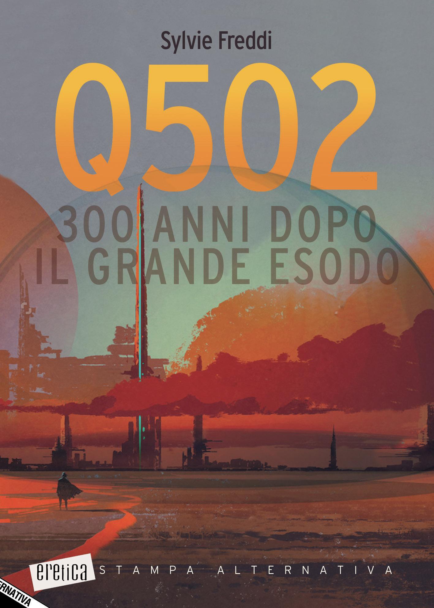 Copertina-Q502