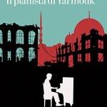 Il pianista di Yarmouk di Aeham Ahmad