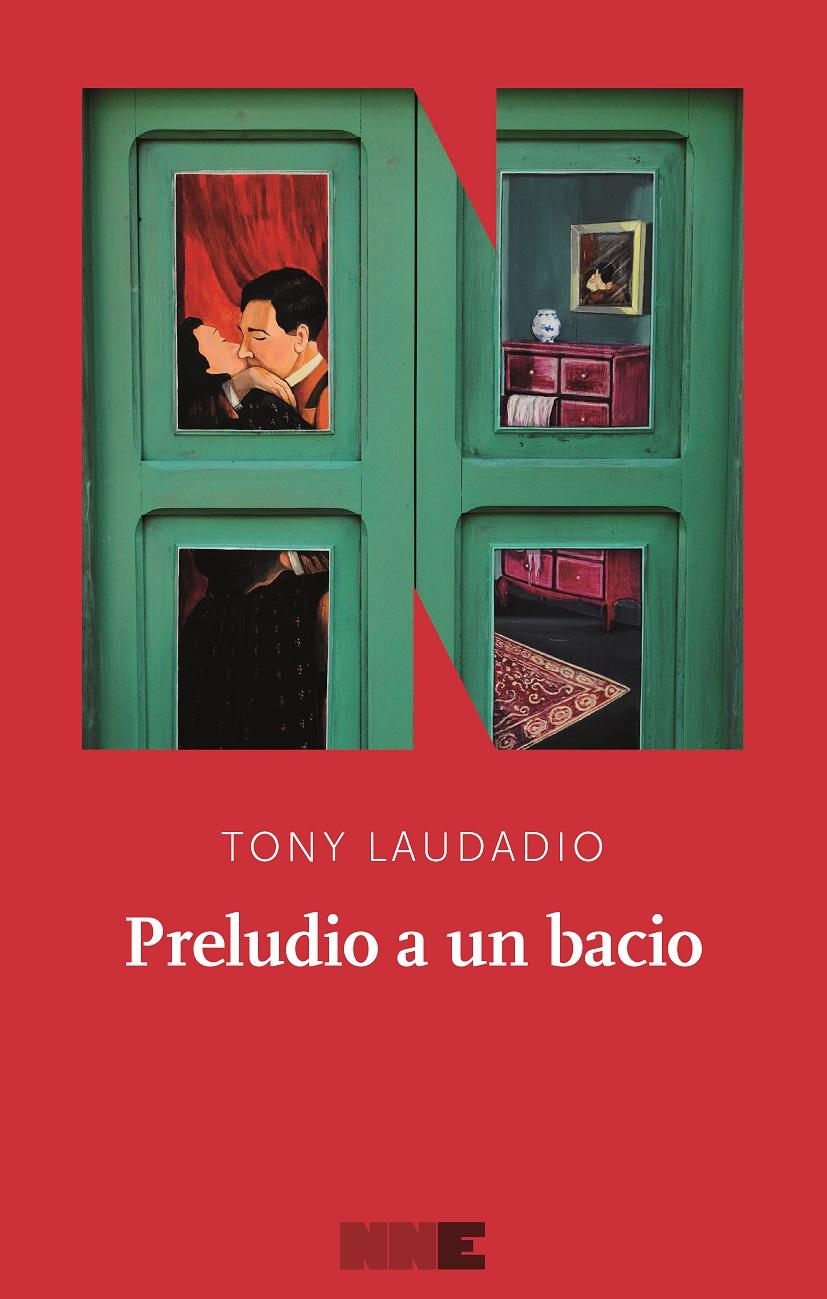 Laudadio_cover