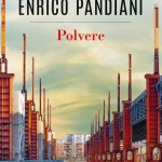 Polvere di Enrico Pandiani