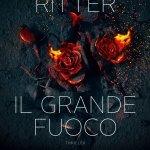 Il grande fuoco di Krysten Ritter
