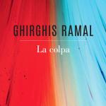 La colpa di Ghirghis Ramal