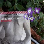 Il danno di Josephine Hart