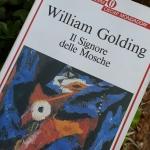 Il signore delle mosche di William Golding