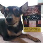 Recensione Rosso Barocco di Max e Francesco Morini