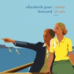 Cambio di rotta di Elizabeth Jane Howard