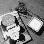 I racconti della Kolyma di Varlam Salamov