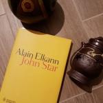 John Star di Alain Elkann